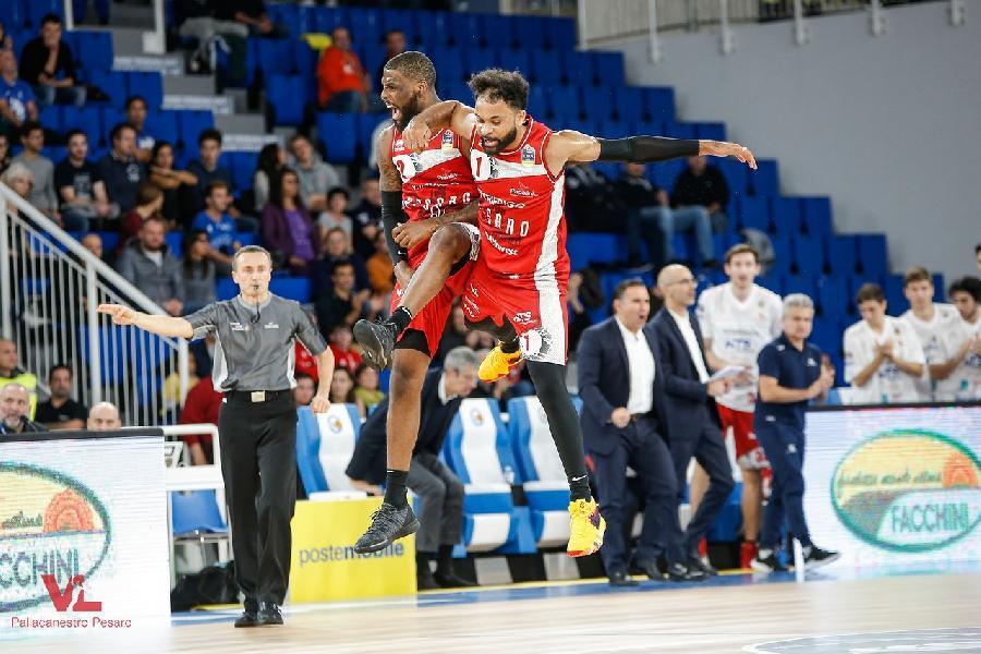 https://www.basketmarche.it/immagini_articoli/05-11-2018/vuelle-pesaro-coach-galli-fatta-buona-gara-tanto-rammarico-sconfitta-600.jpg