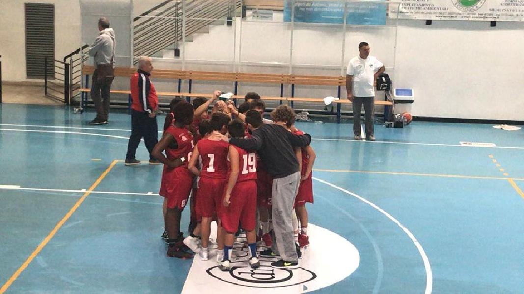 https://www.basketmarche.it/immagini_articoli/05-11-2018/weekend-positivo-squadre-giovanili-vigor-matelica-600.jpg
