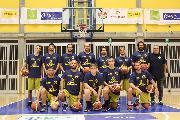 https://www.basketmarche.it/immagini_articoli/05-11-2019/basket-fanum-passa-campo-montecchio-tigers-resta-imbattuto-120.jpg