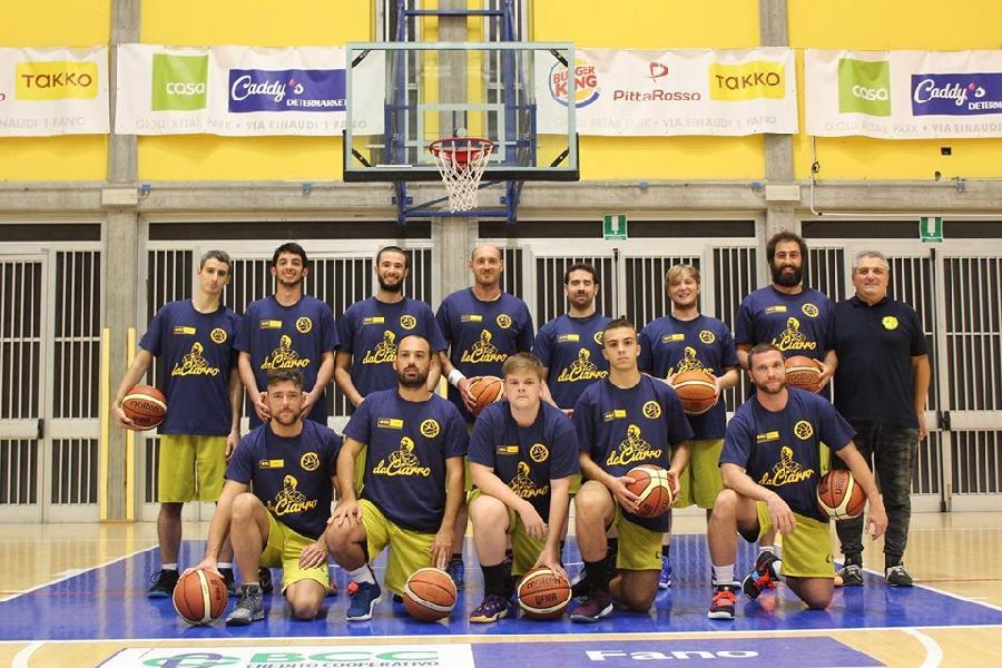 https://www.basketmarche.it/immagini_articoli/05-11-2019/basket-fanum-passa-campo-montecchio-tigers-resta-imbattuto-600.jpg