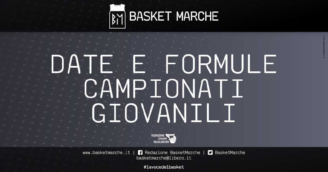 https://www.basketmarche.it/immagini_articoli/05-11-2019/definite-date-formule-campionati-giovanili-maschili-20192020-600.jpg
