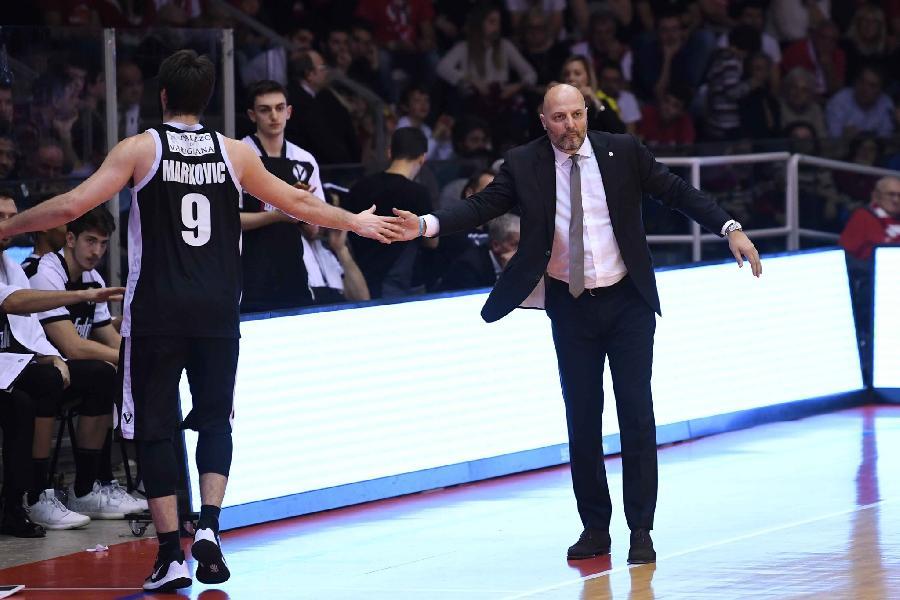 https://www.basketmarche.it/immagini_articoli/05-11-2019/eurocup-virtus-bologna-sfida-tedeschi-parole-coach-djordjevic-600.jpg