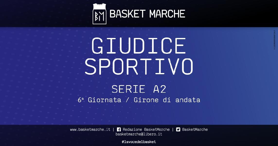 https://www.basketmarche.it/immagini_articoli/05-11-2019/serie-decisioni-giudice-sportivo-dopo-giornata-andata-600.jpg
