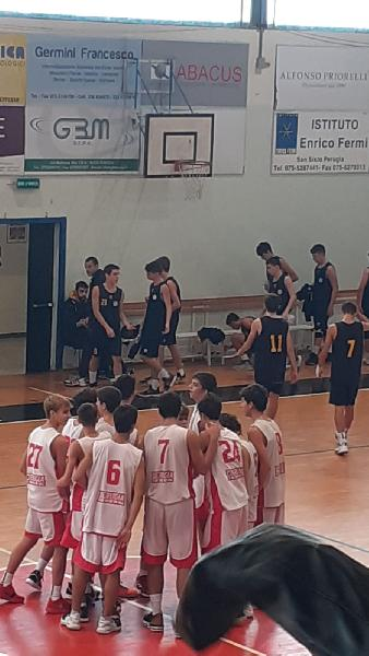 https://www.basketmarche.it/immagini_articoli/05-11-2019/under-eccellenza-netta-vittoria-perugia-basket-basket-club-fratta-umbertide-600.jpg