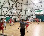 https://www.basketmarche.it/immagini_articoli/05-11-2019/under-eccellenza-pesaro-espugna-campo-ancona-progetto-2004-resta-imbattuta-120.jpg