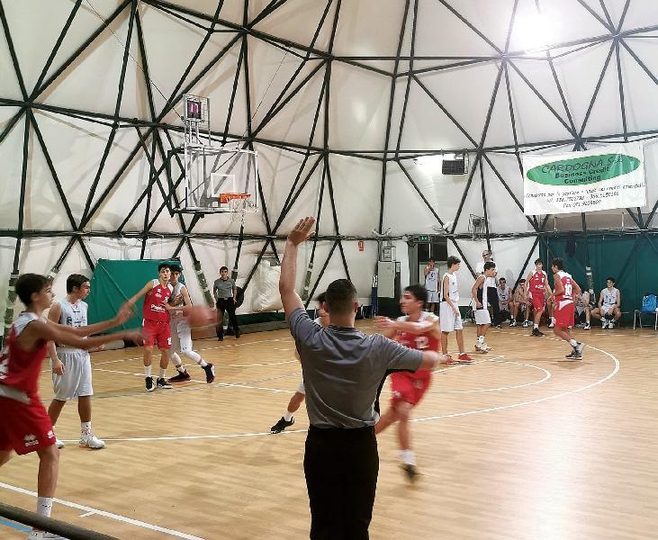 https://www.basketmarche.it/immagini_articoli/05-11-2019/under-eccellenza-pesaro-espugna-campo-ancona-progetto-2004-resta-imbattuta-600.jpg