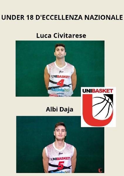 https://www.basketmarche.it/immagini_articoli/05-11-2019/unibasket-lanciano-luca-civitarese-albi-daja-analizzano-sconfitta-marino-600.jpg