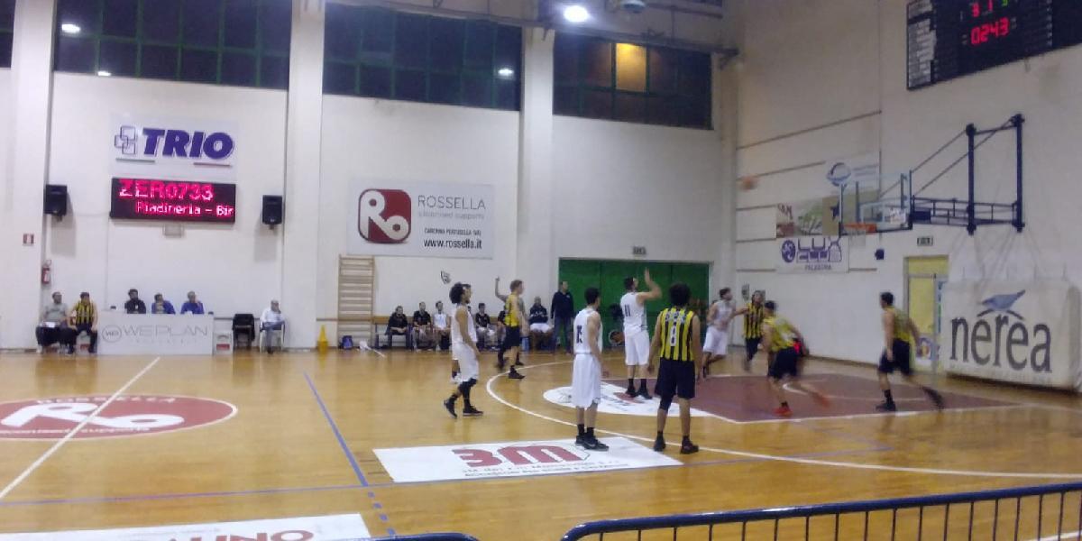 https://www.basketmarche.it/immagini_articoli/05-11-2019/victoria-fermo-subisce-terza-sconfitta-consecutiva-campo-88ers-civitanova-600.jpg