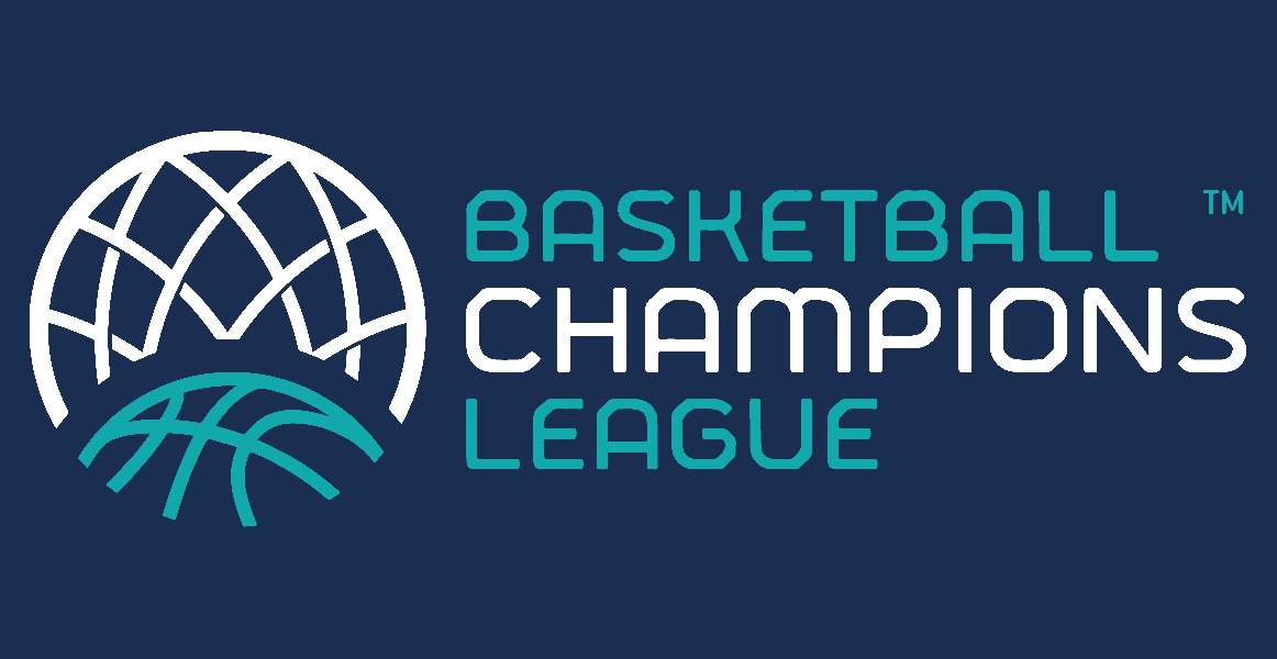 https://www.basketmarche.it/immagini_articoli/05-11-2020/basketball-champions-league-rinviata-sfida-pinar-karsiyaka-fortitudo-bologna-600.png