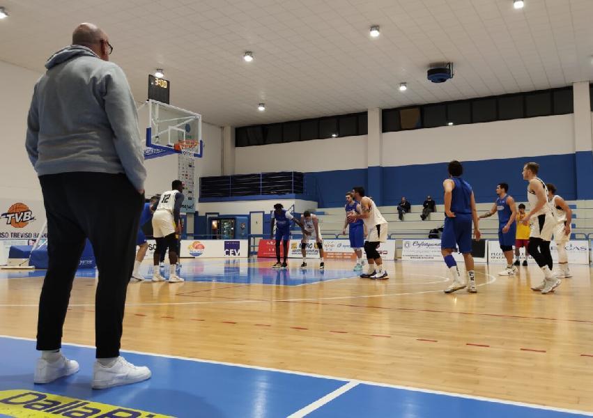 https://www.basketmarche.it/immagini_articoli/05-11-2020/buona-prova-longhi-treviso-scrimmage-udine-600.jpg