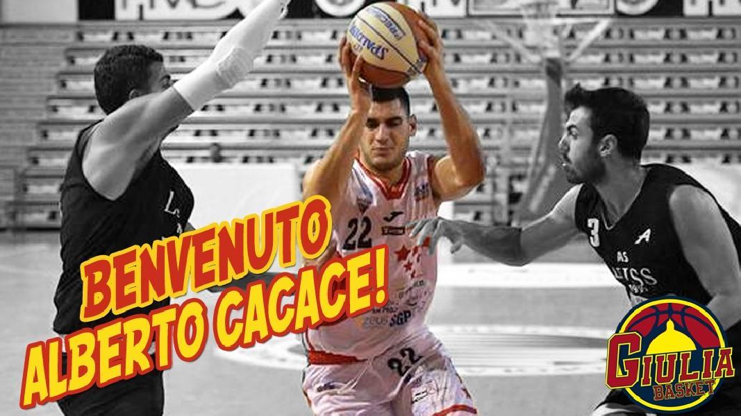 https://www.basketmarche.it/immagini_articoli/05-11-2020/colpo-giulia-basket-ufficiale-arrivo-esterno-alberto-cacace-600.jpg