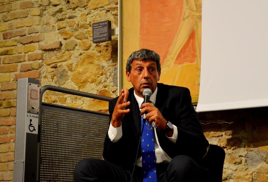 https://www.basketmarche.it/immagini_articoli/05-11-2020/marche-comunicazione-presidente-davide-paolini-tutte-societ-600.jpg