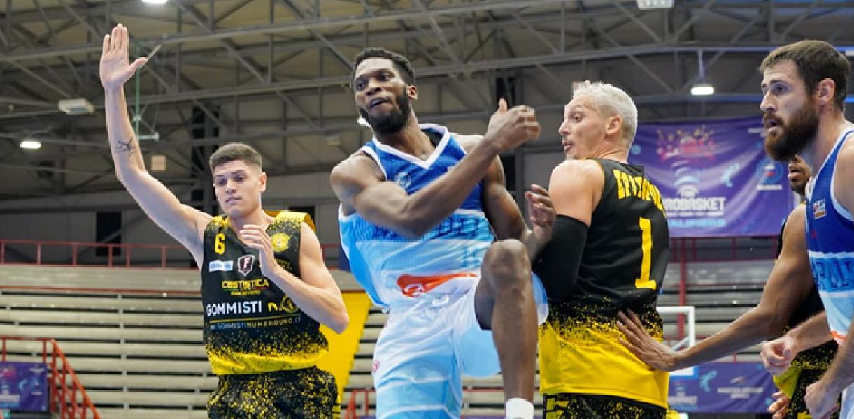 https://www.basketmarche.it/immagini_articoli/05-11-2020/supercoppa-napoli-basket-atteso-derby-scafati-presidente-grassi-gara-belissima-600.jpg