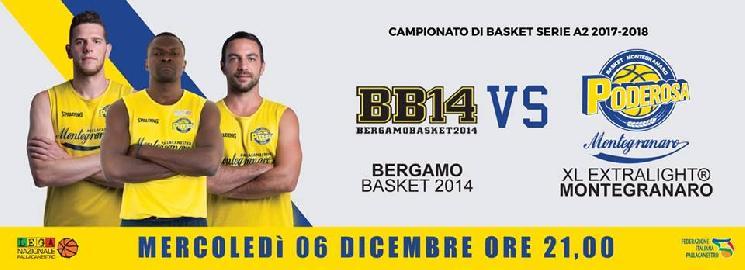 https://www.basketmarche.it/immagini_articoli/05-12-2017/serie-a2-la-poderosa-montegranaro-impegnata-nel-recupero-di-bergamo-270.jpg