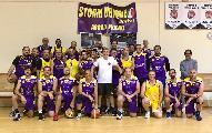 https://www.basketmarche.it/immagini_articoli/05-12-2018/anticipo-storm-ubique-ascoli-passa-campo-pedaso-basket-120.jpg