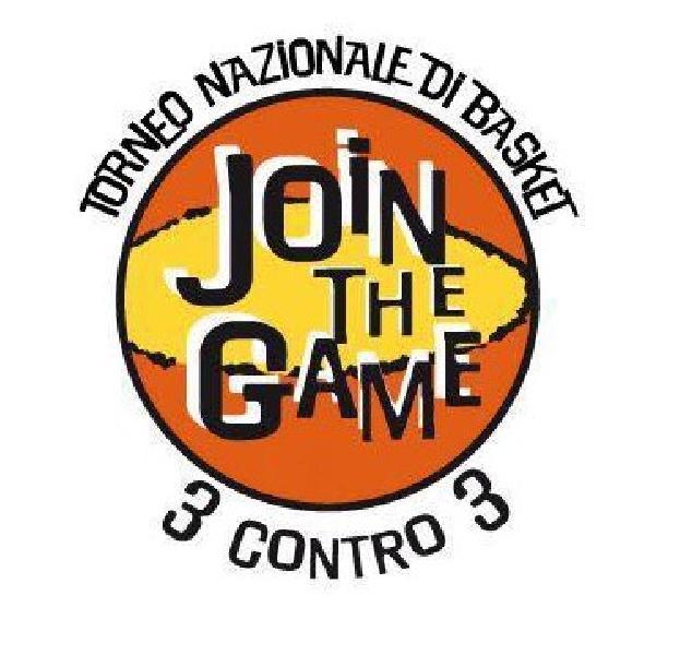 https://www.basketmarche.it/immagini_articoli/05-12-2018/join-game-tutte-disposizioni-edizione-2019-600.jpg