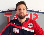 https://www.basketmarche.it/immagini_articoli/05-12-2018/matteo-gioia-entra-staff-tecnico-scuola-pallacanestro-tasp-young-120.jpg