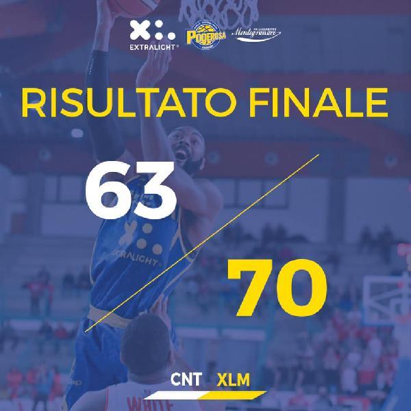https://www.basketmarche.it/immagini_articoli/05-12-2018/posticipo-poderosa-montegranaro-passa-cento-vittoria-600.jpg