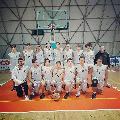 https://www.basketmarche.it/immagini_articoli/05-12-2018/punto-settimanale-sulle-squadre-giovanili-robur-family-osimo-120.jpg