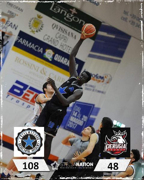 https://www.basketmarche.it/immagini_articoli/05-12-2018/stella-azzurra-roma-supera-nettamente-perugia-basket-rimane-imbattuta-600.jpg