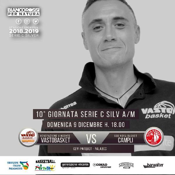 https://www.basketmarche.it/immagini_articoli/05-12-2018/vasto-basket-nova-basket-campli-obiettivo-decima-vittoria-consecutiva-600.jpg