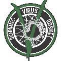 https://www.basketmarche.it/immagini_articoli/05-12-2019/interrompe-pontevecchio-basket-imbattibilit-stagionale-soriano-virus-120.jpg