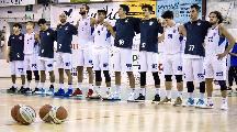 https://www.basketmarche.it/immagini_articoli/05-12-2019/janus-fabriano-vietato-abbassare-guardia-derby-porto-sant-elpidio-basket-120.jpg