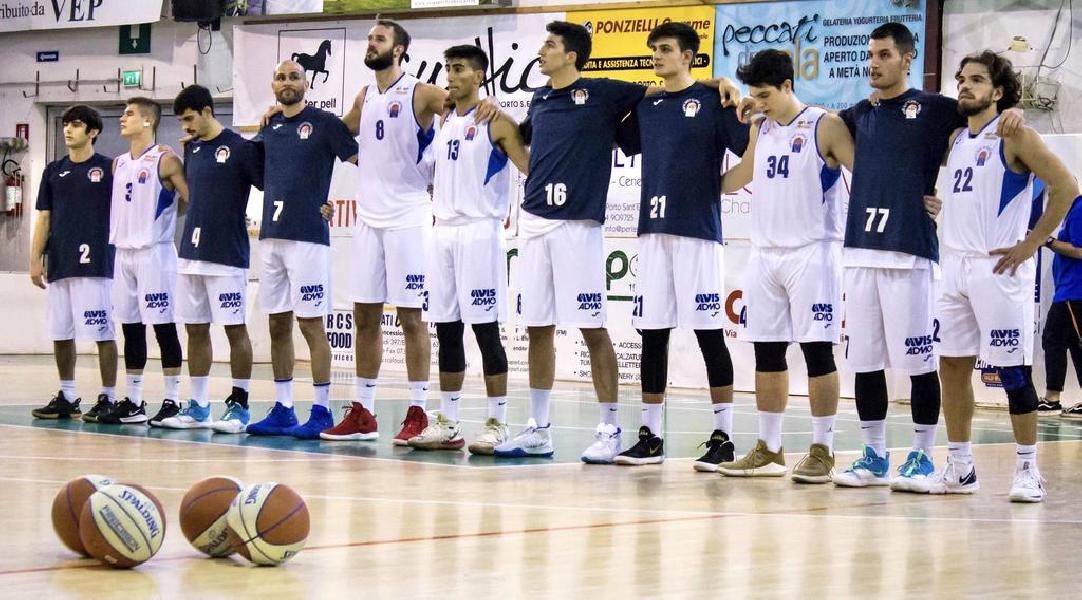 https://www.basketmarche.it/immagini_articoli/05-12-2019/janus-fabriano-vietato-abbassare-guardia-derby-porto-sant-elpidio-basket-600.jpg