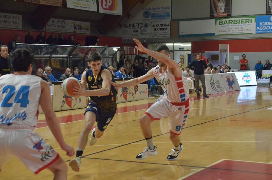 https://www.basketmarche.it/immagini_articoli/05-12-2019/sutor-montegranaro-matija-jovovic-cesena-siamo-stati-sfortunati-adesso-andiamo-rimini-vincere-600.jpg