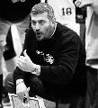 https://www.basketmarche.it/immagini_articoli/05-12-2019/ufficiale-andrea-riciputi-allenatore-dinamis-falconara-120.png