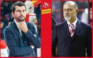 https://www.basketmarche.it/immagini_articoli/05-12-2019/ufficiale-giancarlo-sacco-allenatore-carpegna-prosciutto-basket-pesaro-120.jpg