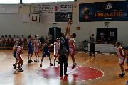https://www.basketmarche.it/immagini_articoli/05-12-2019/under-gold-basket-passignano-espugna-campo-basket-assisi-120.jpg