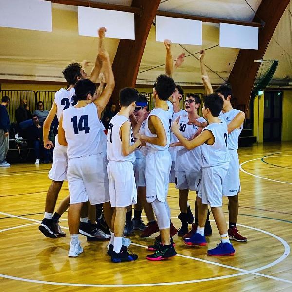 https://www.basketmarche.it/immagini_articoli/05-12-2019/under-silver-bramante-pesaro-derby-delfino-pesaro-600.jpg