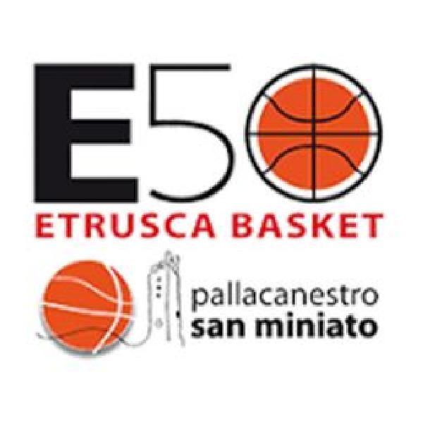 https://www.basketmarche.it/immagini_articoli/05-12-2020/etrusca-miniato-passa-campo-pino-basket-firenze-600.jpg