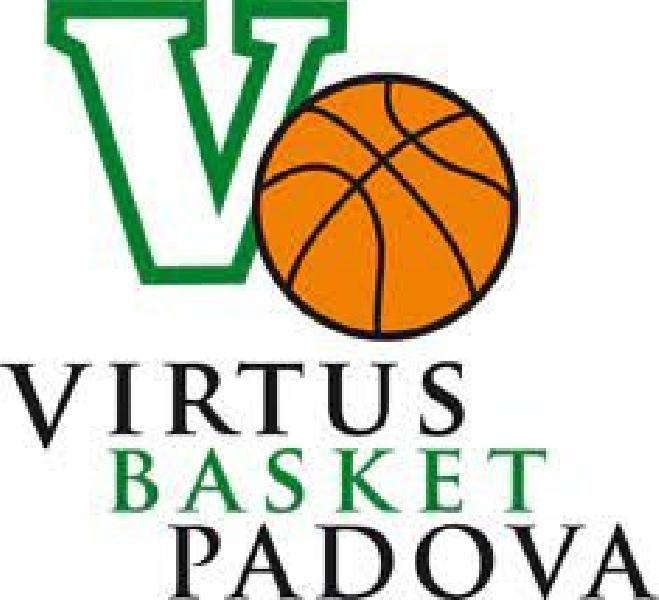 https://www.basketmarche.it/immagini_articoli/05-12-2020/ottima-virtus-padova-ferma-corsa-cividale-friuli-600.jpg
