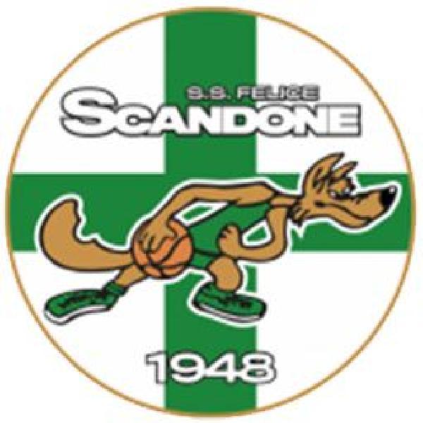 https://www.basketmarche.it/immagini_articoli/05-12-2020/scandone-avellino-firma-colpo-espugna-campo-luiss-roma-600.jpg