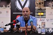 https://www.basketmarche.it/immagini_articoli/05-12-2020/virtus-bologna-coach-djordjevic-siamo-attrezzati-sassari-dovremo-essere-ancora-bravi-fisici-esigenti-120.jpg