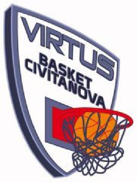 https://www.basketmarche.it/immagini_articoli/05-12-2020/virtus-civitanova-gare-interne-differita-600.jpg