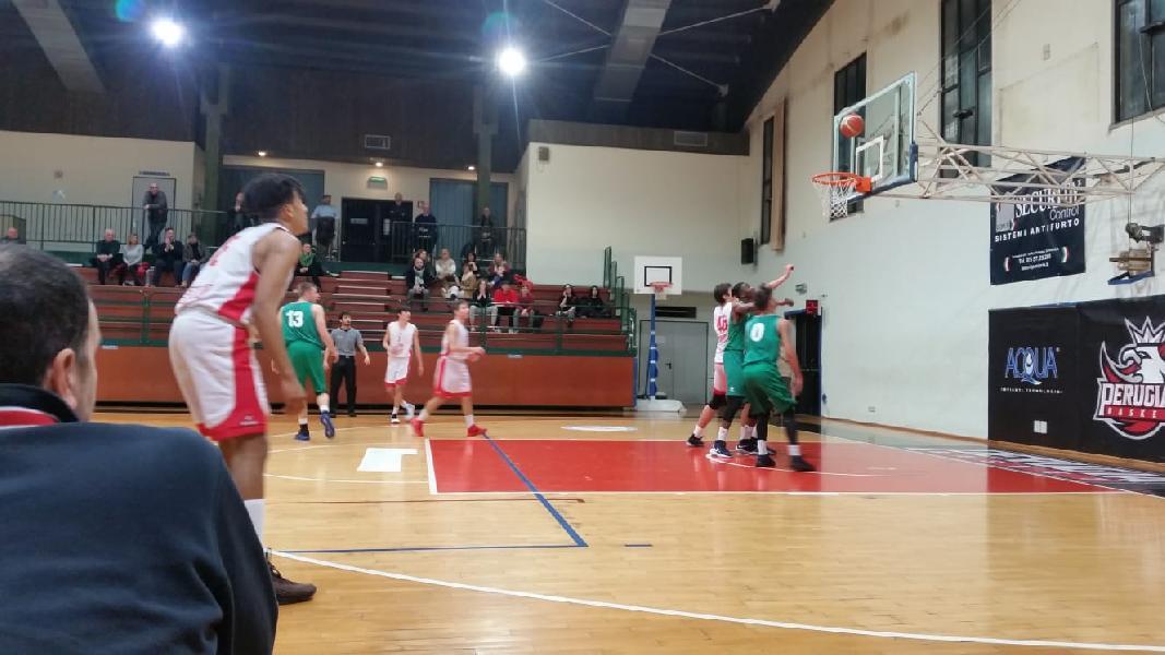 https://www.basketmarche.it/immagini_articoli/06-01-2019/anticipi-ultima-andata-ellera-valanga-bene-atomika-interamna-viterbo-uisp-palazzetto-600.jpg