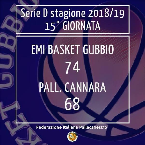 https://www.basketmarche.it/immagini_articoli/06-01-2019/basket-gubbio-supera-finale-buona-sericap-cannara-600.jpg