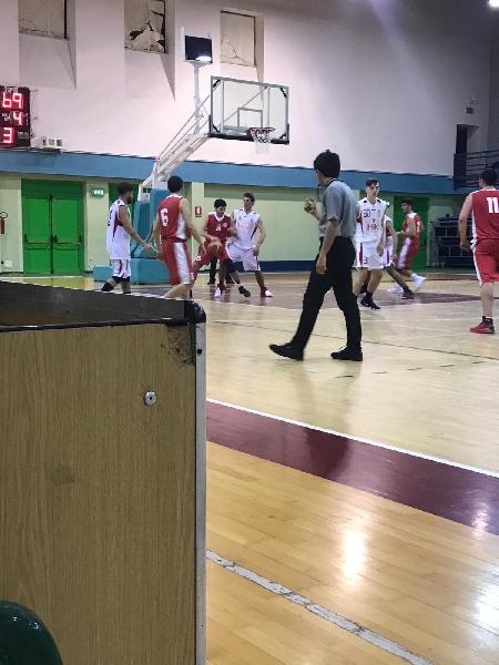https://www.basketmarche.it/immagini_articoli/06-01-2019/chiuso-girone-andata-macerata-fochi-comando-seguono-88ers-severino-pedaso-600.jpg