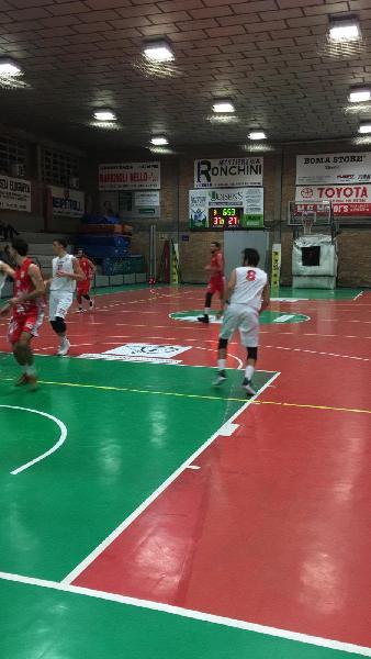 https://www.basketmarche.it/immagini_articoli/06-01-2019/favl-basket-viterbo-supera-combattiva-pallacanestro-perugia-600.jpg