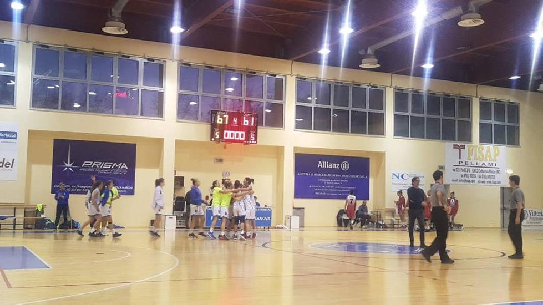 https://www.basketmarche.it/immagini_articoli/06-01-2019/feba-civitanova-conquista-preziosa-vittoria-cagliari-600.jpg