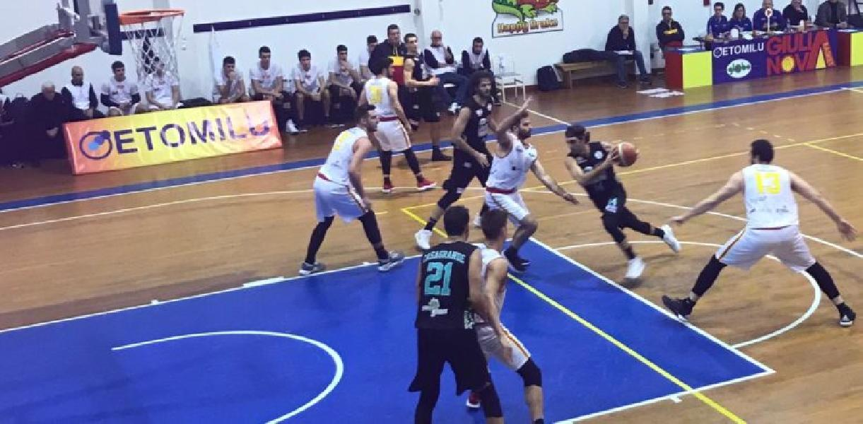 https://www.basketmarche.it/immagini_articoli/06-01-2019/luciana-mosconi-ancona-spreca-occasione-giulianova-beffa-arriva-supplementare-600.jpg