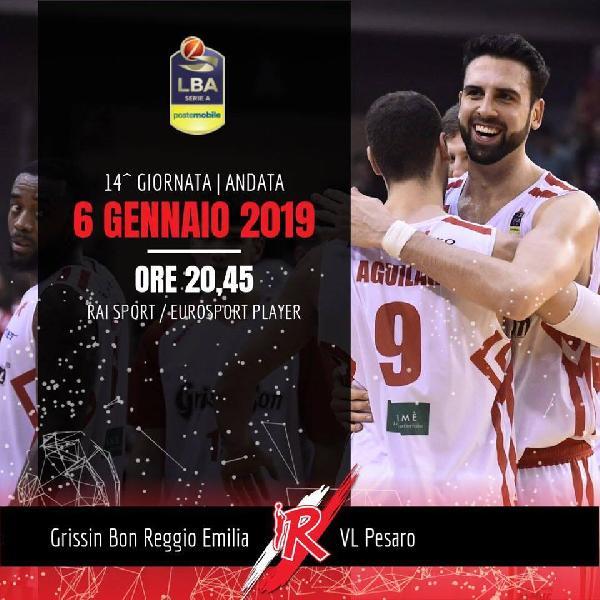 https://www.basketmarche.it/immagini_articoli/06-01-2019/pallacanestro-reggiana-coach-cagnardi-dovremo-contenere-qualit-offensive-pesaro-600.jpg