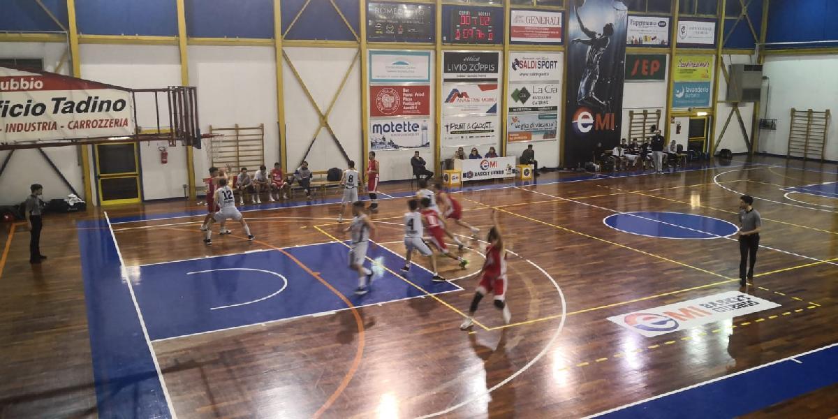 https://www.basketmarche.it/immagini_articoli/06-01-2019/regionale-live-girone-umbria-risultati-domenica-tempo-reale-600.jpg