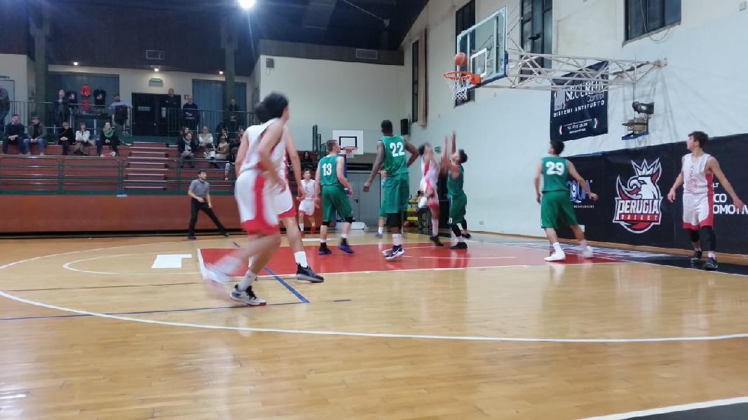 https://www.basketmarche.it/immagini_articoli/06-01-2019/uisp-palazzetto-perugia-supera-rimonta-virtus-terni-600.jpg