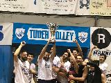 https://www.basketmarche.it/immagini_articoli/06-01-2019/virtus-assisi-trionfano-todi-conquistano-coppa-umbria-120.jpg