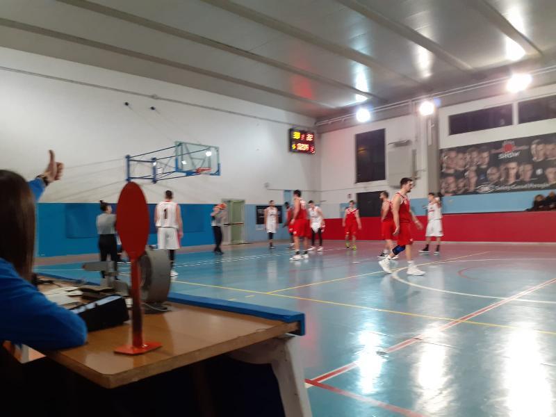 https://www.basketmarche.it/immagini_articoli/06-01-2020/basket-assisi-supera-citt-castello-basket-campione-inverno-600.jpg