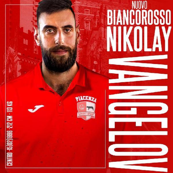 https://www.basketmarche.it/immagini_articoli/06-01-2020/ufficiale-centro-bulgaro-nikolay-vangelov-giocatore-bakery-piacenza-600.jpg